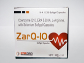 pcd pharma company in chandigarh zargan healthcare