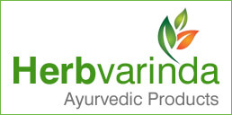 herbal ayurvedic products for franchise